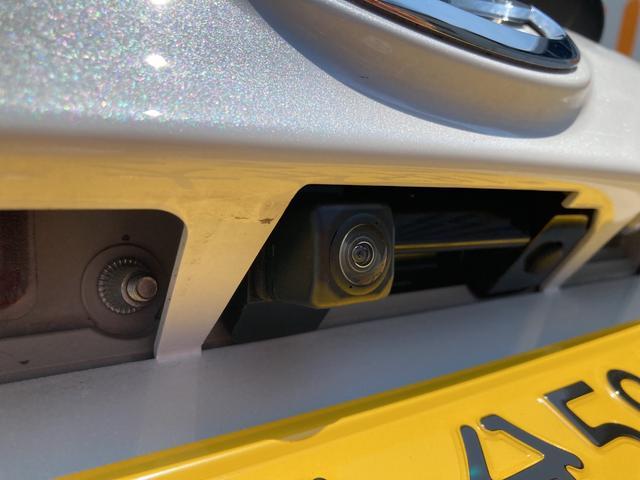 カスタム XリミテッドII SAIII 運転席シートヒーター パノラマモニター対応 LEDヘッドライト LEDフォグランプ(26枚目)