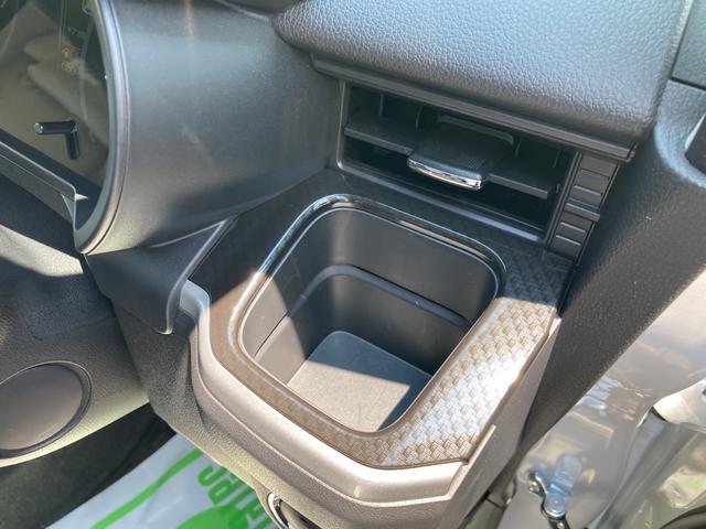 カスタム XリミテッドII SAIII 運転席シートヒーター パノラマモニター対応 LEDヘッドライト LEDフォグランプ(43枚目)
