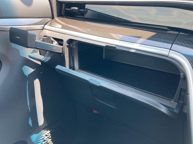 カスタム XリミテッドII SAIII 運転席シートヒーター パノラマモニター対応 LEDヘッドライト LEDフォグランプ(53枚目)