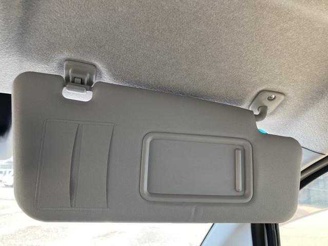 カスタム XリミテッドII SAIII 運転席シートヒーター パノラマモニター対応 LEDヘッドライト LEDフォグランプ(55枚目)