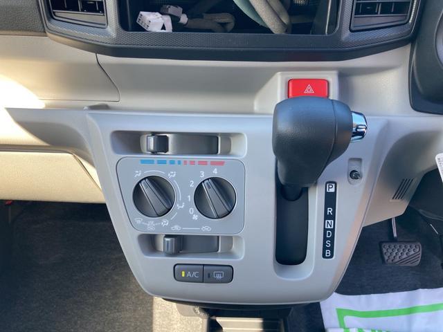 X リミテッドSAIII バックカメラ リアワイパー LEDヘッドライト コーナーセンサー(11枚目)