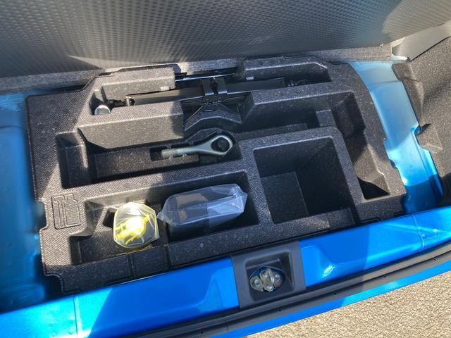 X リミテッドSAIII バックカメラ リアワイパー LEDヘッドライト コーナーセンサー(29枚目)