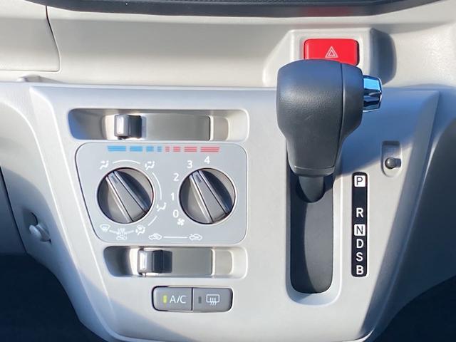 X リミテッドSAIII バックカメラ リアワイパー LEDヘッドライト コーナーセンサー(16枚目)