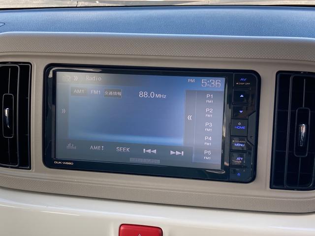 G SAIII シートヒーター パノラマモニター対応 LEDヘッドライト コーナーセンサー(10枚目)