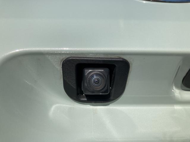 G SAIII シートヒーター パノラマモニター対応 LEDヘッドライト コーナーセンサー(27枚目)