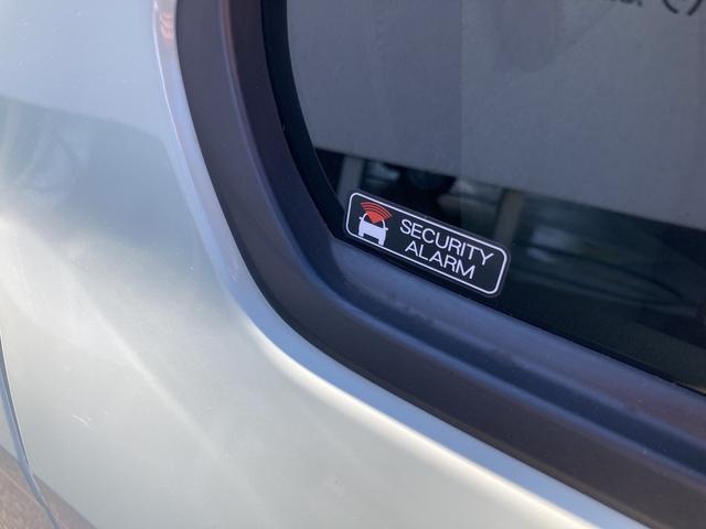 G SAIII シートヒーター パノラマモニター対応 LEDヘッドライト コーナーセンサー(34枚目)