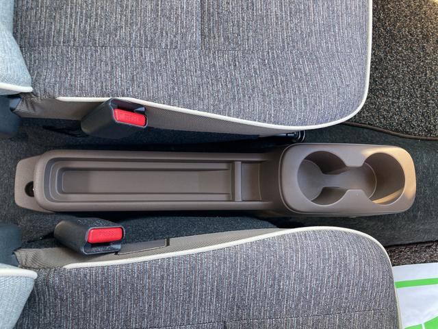 G SAIII シートヒーター パノラマモニター対応 LEDヘッドライト コーナーセンサー(47枚目)