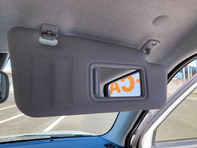 G SAIII シートヒーター パノラマモニター対応 LEDヘッドライト コーナーセンサー(49枚目)