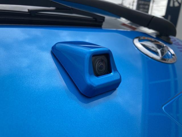 X リミテッドSAIII バックカメラ リアワイパー LEDヘッドライト(24枚目)