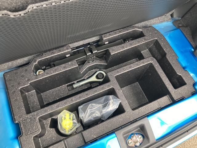 X リミテッドSAIII バックカメラ リアワイパー LEDヘッドライト(32枚目)