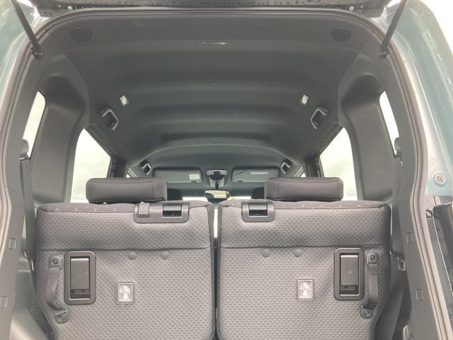GターボリミテッドSAIII 両側パワースライドドア パノラマモニター対応 LEDヘッドライト 純正15インチアルミホイール(12枚目)