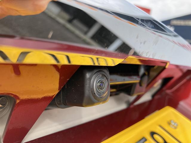 スタイルG プライムコレクション SAIII バックカメラ シートヒーター LEDヘッドライト 純正15インチアルミホイール(24枚目)