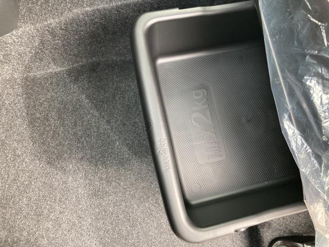スタイルG プライムコレクション SAIII バックカメラ シートヒーター LEDヘッドライト 純正15インチアルミホイール(27枚目)