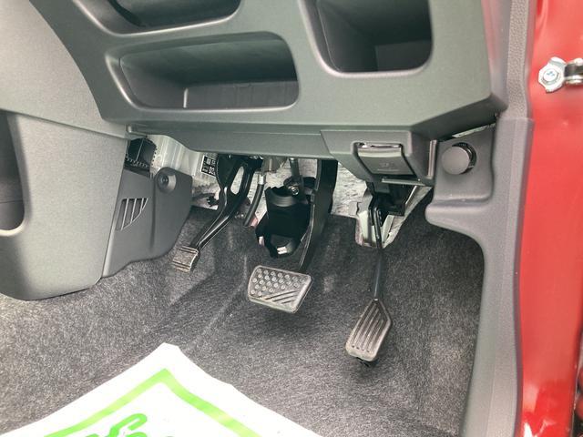 スタイルG プライムコレクション SAIII バックカメラ シートヒーター LEDヘッドライト 純正15インチアルミホイール(38枚目)