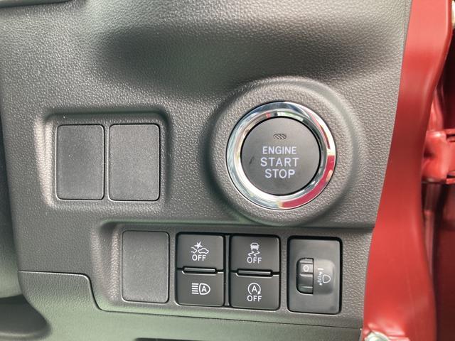 スタイルG プライムコレクション SAIII バックカメラ シートヒーター LEDヘッドライト 純正15インチアルミホイール(40枚目)