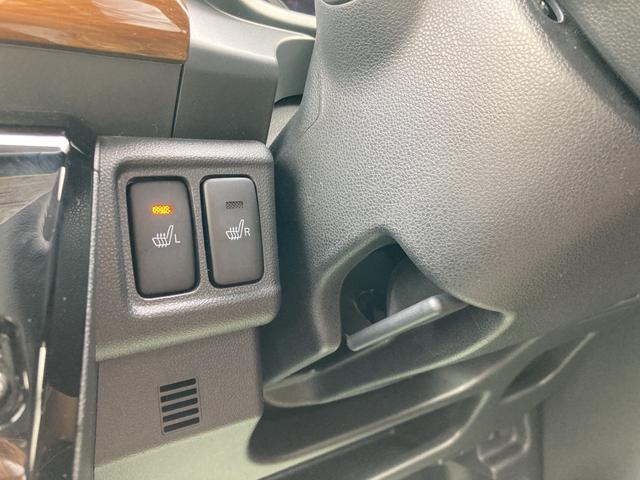 スタイルG プライムコレクション SAIII バックカメラ シートヒーター LEDヘッドライト 純正15インチアルミホイール(47枚目)