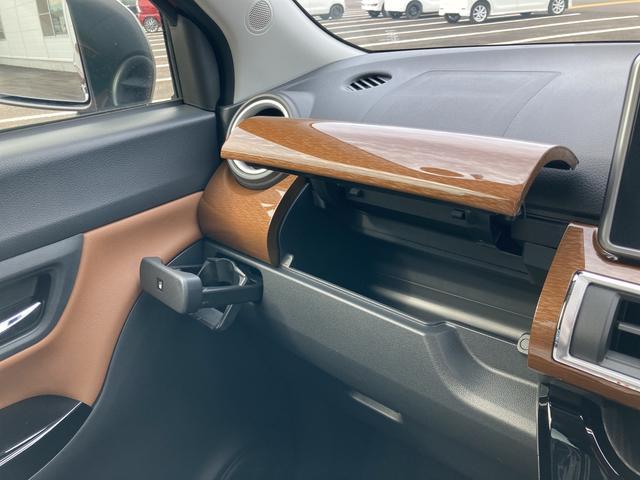 スタイルG プライムコレクション SAIII バックカメラ シートヒーター LEDヘッドライト 純正15インチアルミホイール(50枚目)