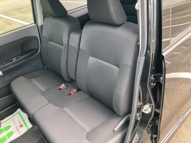 カスタム XリミテッドII SAIII 運転席シートヒーター パノラマモニター対応 LEDヘッドライト 純正14インチアルミホイール(13枚目)