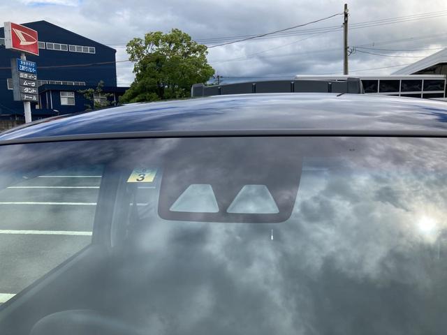 カスタム XリミテッドII SAIII 運転席シートヒーター パノラマモニター対応 LEDヘッドライト 純正14インチアルミホイール(24枚目)