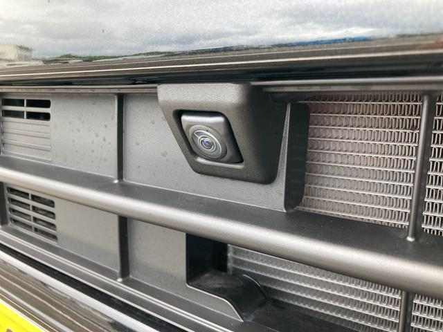 カスタム XリミテッドII SAIII 運転席シートヒーター パノラマモニター対応 LEDヘッドライト 純正14インチアルミホイール(25枚目)