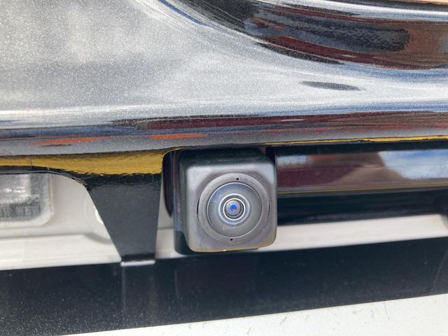 カスタム XリミテッドII SAIII 運転席シートヒーター パノラマモニター対応 LEDヘッドライト 純正14インチアルミホイール(27枚目)