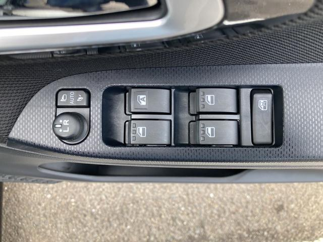 カスタム XリミテッドII SAIII 運転席シートヒーター パノラマモニター対応 LEDヘッドライト 純正14インチアルミホイール(37枚目)