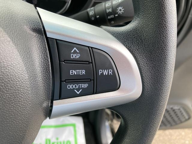カスタム XリミテッドII SAIII 運転席シートヒーター パノラマモニター対応 LEDヘッドライト 純正14インチアルミホイール(43枚目)