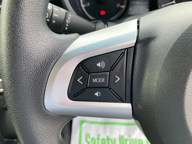 カスタム XリミテッドII SAIII 運転席シートヒーター パノラマモニター対応 LEDヘッドライト 純正14インチアルミホイール(44枚目)