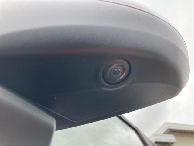 スタイルG VS SAIII シートヒーター パノラマモニター対応 純正15インチアルミホイール LEDヘッドライト(25枚目)