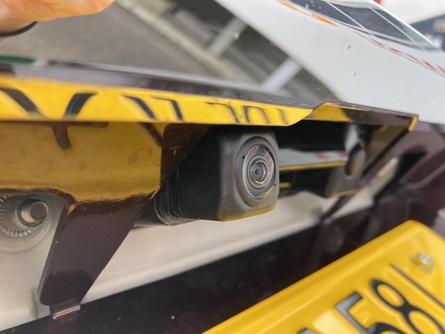 スタイルG VS SAIII シートヒーター パノラマモニター対応 純正15インチアルミホイール LEDヘッドライト(26枚目)