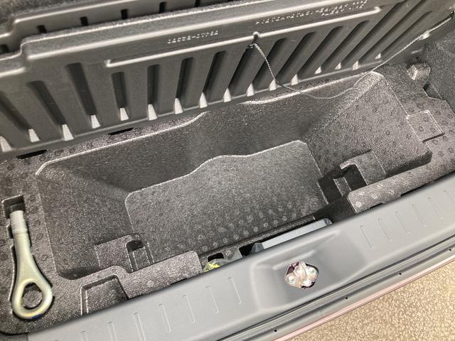 スタイルG VS SAIII シートヒーター パノラマモニター対応 純正15インチアルミホイール LEDヘッドライト(34枚目)