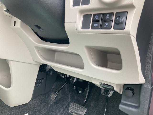 スタイルG VS SAIII シートヒーター パノラマモニター対応 純正15インチアルミホイール LEDヘッドライト(41枚目)