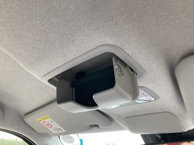 スタイルG VS SAIII シートヒーター パノラマモニター対応 純正15インチアルミホイール LEDヘッドライト(56枚目)