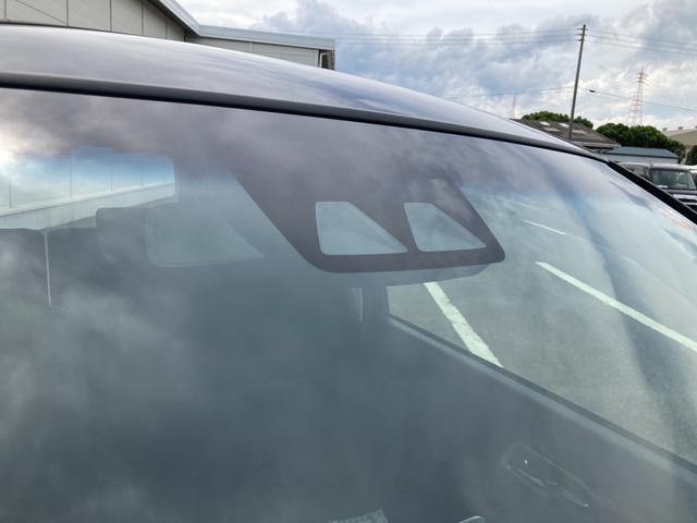 カスタム XリミテッドII SAIII 運転席シートヒーター パノラマモニター対応 LEDヘッドライト 純正14インチアルミホイール(23枚目)