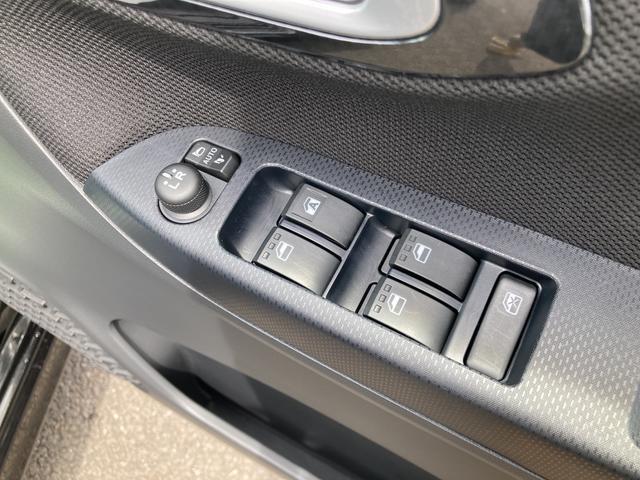 カスタム XリミテッドII SAIII 運転席シートヒーター パノラマモニター対応 LEDヘッドライト 純正14インチアルミホイール(38枚目)