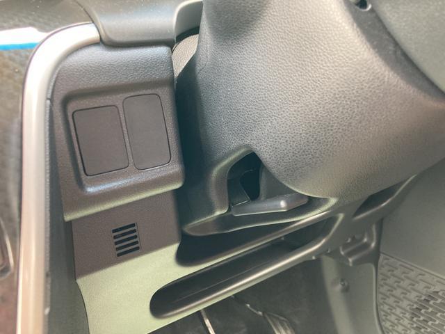 カスタム XリミテッドII SAIII 運転席シートヒーター パノラマモニター対応 LEDヘッドライト 純正14インチアルミホイール(49枚目)