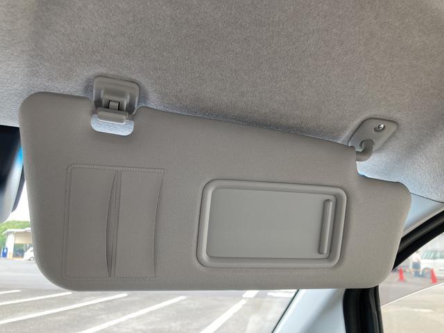 カスタム XリミテッドII SAIII 運転席シートヒーター パノラマモニター対応 LEDヘッドライト 純正14インチアルミホイール(54枚目)