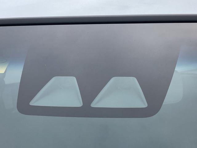 カスタム Xリミテッド2 SA3 パノラマモニター対応 運転席シートヒーター 純正14インチアルミホイール フォグランプ(9枚目)