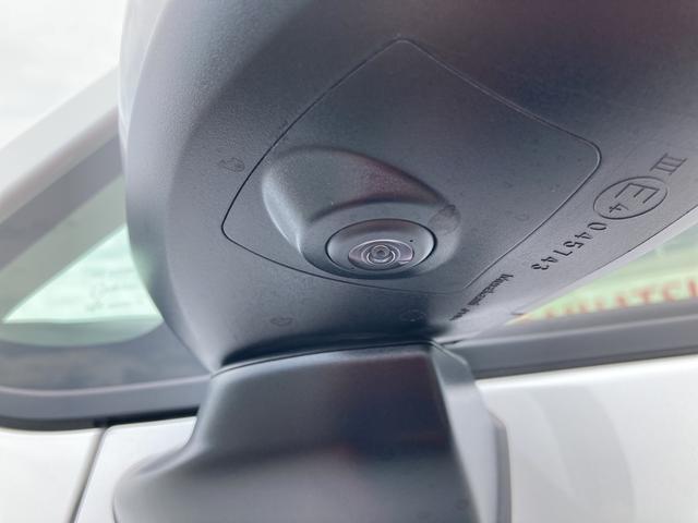 カスタム Xリミテッド2 SA3 パノラマモニター対応 運転席シートヒーター 純正14インチアルミホイール フォグランプ(11枚目)