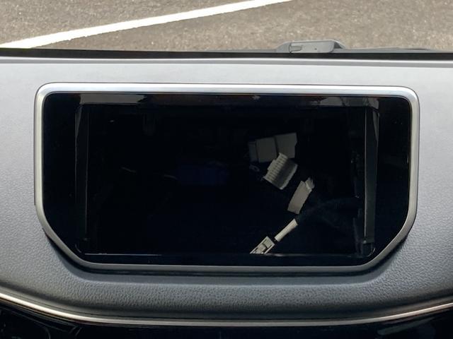 カスタム Xリミテッド2 SA3 パノラマモニター対応 運転席シートヒーター 純正14インチアルミホイール フォグランプ(17枚目)