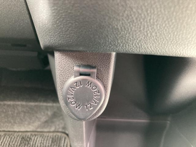 カスタム Xリミテッド2 SA3 パノラマモニター対応 運転席シートヒーター 純正14インチアルミホイール フォグランプ(25枚目)