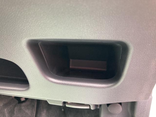 カスタム Xリミテッド2 SA3 パノラマモニター対応 運転席シートヒーター 純正14インチアルミホイール フォグランプ(26枚目)