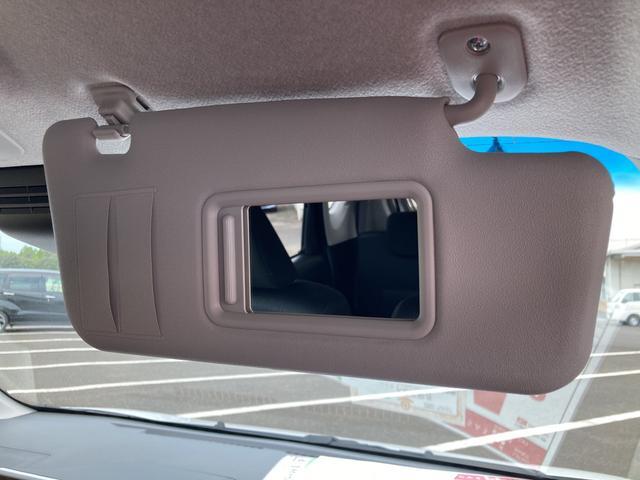 カスタム Xリミテッド2 SA3 パノラマモニター対応 運転席シートヒーター 純正14インチアルミホイール フォグランプ(33枚目)