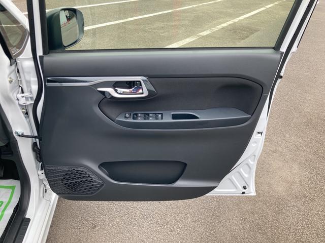 カスタム Xリミテッド2 SA3 パノラマモニター対応 運転席シートヒーター 純正14インチアルミホイール フォグランプ(39枚目)