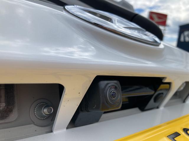カスタム XリミテッドII SAIII パノラマモニター対応 シートヒーター(運転席) LEDヘッドライト(26枚目)