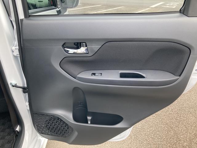 カスタム XリミテッドII SAIII パノラマモニター対応 シートヒーター(運転席) LEDヘッドライト(37枚目)
