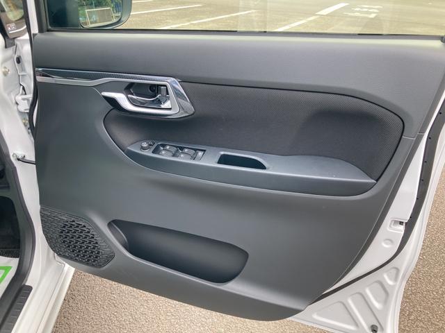 カスタム XリミテッドII SAIII パノラマモニター対応 シートヒーター(運転席) LEDヘッドライト(38枚目)
