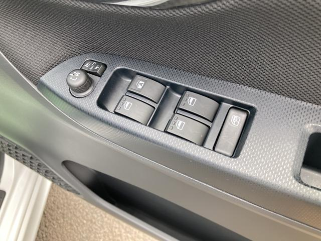 カスタム XリミテッドII SAIII パノラマモニター対応 シートヒーター(運転席) LEDヘッドライト(39枚目)