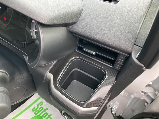 カスタム XリミテッドII SAIII パノラマモニター対応 シートヒーター(運転席) LEDヘッドライト(44枚目)