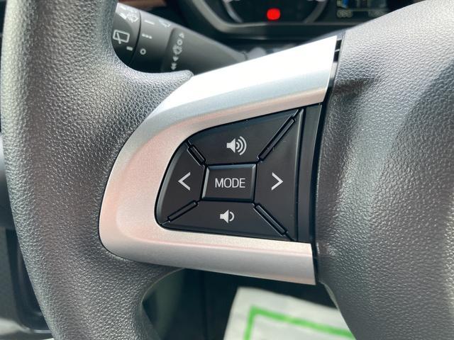 カスタム XリミテッドII SAIII パノラマモニター対応 シートヒーター(運転席) LEDヘッドライト(47枚目)